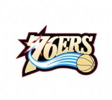Philadelphia 76ers 费城76人