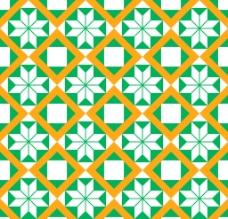 几何现代图案底纹图片