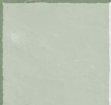 欧式瓷砖高质量3D材质贴图20080924更新98