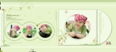 儿童模板模板下载图片