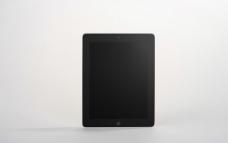 苹果平板电脑图片