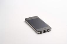 苹果4代手机图片