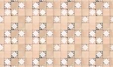瓷砖背景12