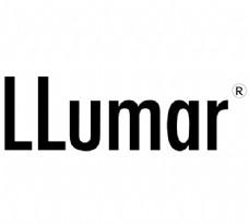 LLumar logo设计欣赏 LLumar下载标志设计欣赏