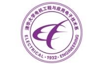 清华大学电机系系徽图片