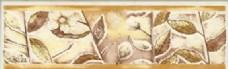 欧式瓷砖高质量3D材质贴图20080924更新28