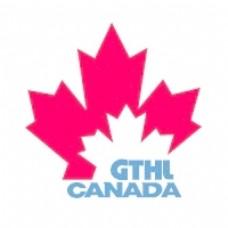 gthl加拿大