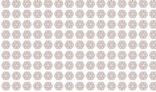 瓷砖背景24