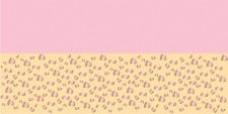 粉红豹矢量背景