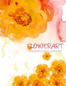 相册素材 鲜花素材图片