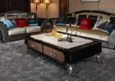 A&X家具
