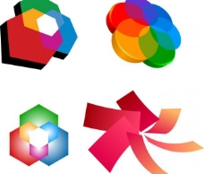 logo图标图片