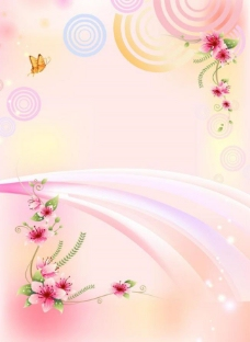 照片背景图片