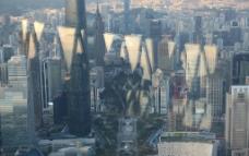 广州市中轴线图片