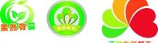 生鲜水果超市logo图片