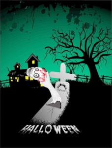 halloween-design0021