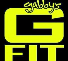 饶舌的g-fit