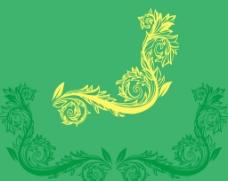 花纹 花纹图案图片