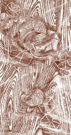 服装面料 纺织品花样图片