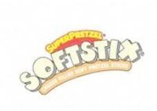 超脆饼干softstix