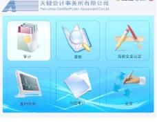审计软件图片