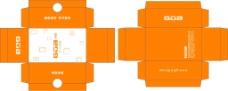 GOB手机彩盒图片