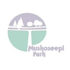 muskoseepi公园