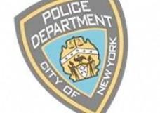 纽约市警察局