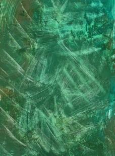 墨绿色水彩背景