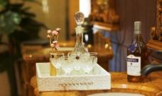 维纳斯 酒具 酒杯图片