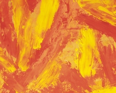 抽象水彩背景素材