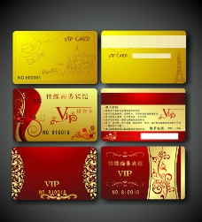 VIP卡 会员 贵宾图片