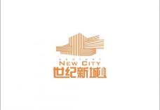 地产logo图片