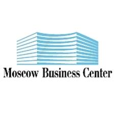 莫斯科商业中心