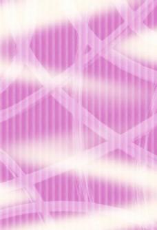 40305_图案纹理_花纹