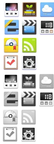logo 标识 标志 设计 矢量 矢量图 素材 图标 228_603