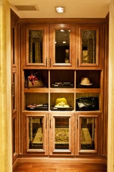 客厅 样板间 卧室 豪宅 衣帽间 洋房图片