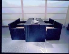 工装室内模型下载3d室内模型 84