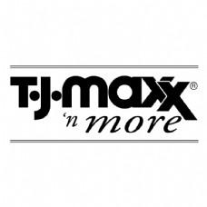 TJ Maxx N多