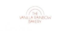 面包logo图片