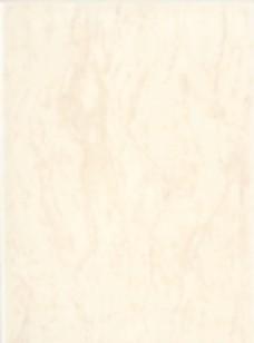 欧式瓷砖高质量3D材质贴图20080924更新14
