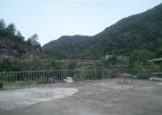 山中路图片