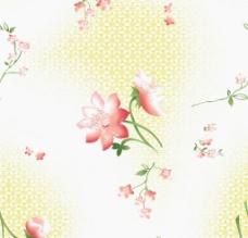 服装花纹图片