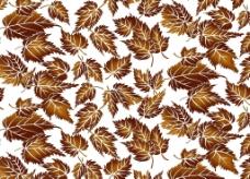 纺织品面料图案图片