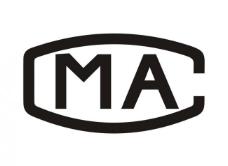 cma计量认证标志图片