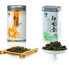 茶叶活动图图片