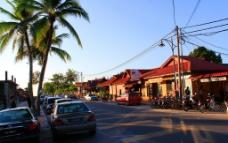 马来西亚兰卡威图片