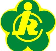 残疾人联合会会徽图片