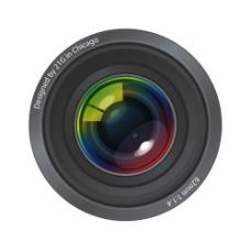 相机镜头 单反镜头图片