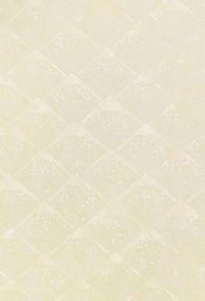 39899_图案纹理_花纹